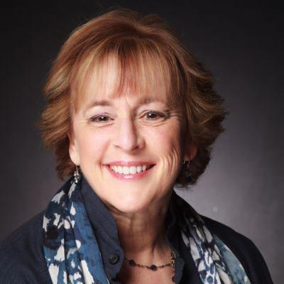 Diane Sutter